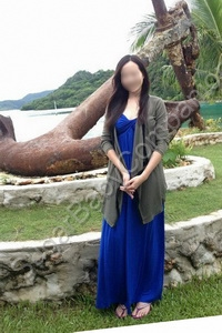 escort, Office Lady, Taipei, Taiwan