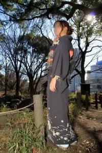 office lady, tokyo, escort,