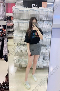 girl, escort, sydney, taiwanese